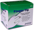 Fingertip Fabric Bandage 40 Ct Box
