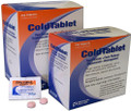 Cold Tablet 2 Pack/100 Ct Box