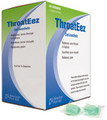 Throat Eez Lozenge 50 Ct Box
