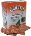Cold-Eeze Lozenge 25 Ct Box