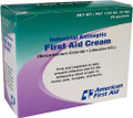 Industrial Strength First Aid Cream 1/32 oz. 25 Ct Box