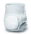 "Protection Plus - Classic, Underwear, XXLarge 68""-80"", 48 Ct Case"