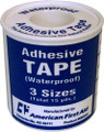 Adhesive Tape Triple Cut