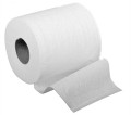 Windsoft Bath Tissue, Individually Wrapped, 2 Ply, 500 Sheets/Roll, 96 Rolls/Case