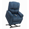 Part of Pride's Classic Lift Chair Collection, delivering superb value and excellent comfort.