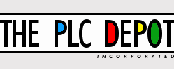The PLC Depot