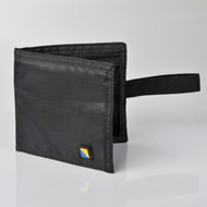 Secret Sliding Wallet