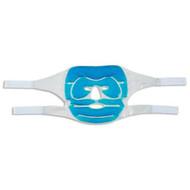 Full Face Gel Eye Mask