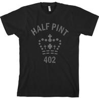 Half pint t shirt