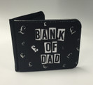 bank-of-dad-funny-dads-present-fathers-day-christmas-gift-xmas-present-novelty-idea-front