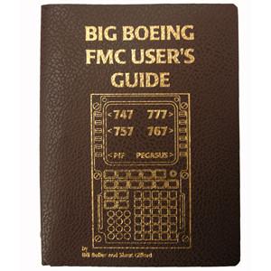 big boeing fmc guide threshold aviation inc rh thresholdaviation com boeing 737 fmc user's guide pdf boeing 737 fmc guide