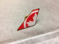 Air Canada Rouge Pin