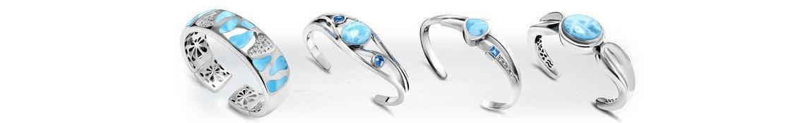 MarahLago Bracelets