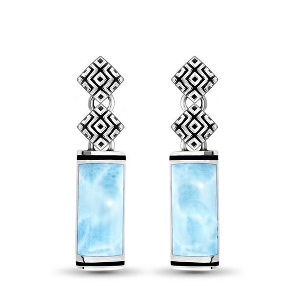MarahLago Omni Collection Earrings