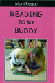 READING TO MY BUDDY - SPECIAL OFFER!