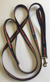 ITA Double Handle Leash