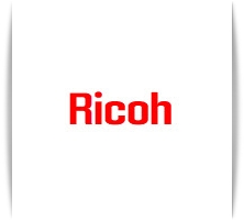 Ricoh Printer Ink
