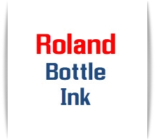 Roland Bottle Ink