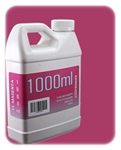 Vivid Light Magenta 1000ml HDR UltraChrome Compatible Pigment Ink