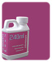Vivid Light Magenta 240ml Sublimation Ink Epson Printers