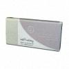 Epson Stylus Pro 4900 Printer ink cartridges