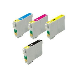 T068 Compatible Epson Ink Cartridges
