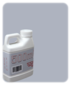 Light Light Black Sublimation Ink 500ml