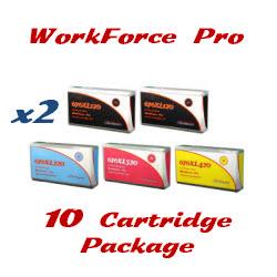 676xl-workforce-pro-10-250.jpg