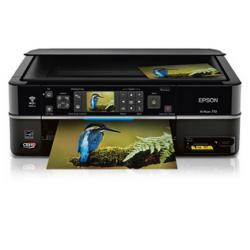 Artisan 710 Printer Ink Cartridges