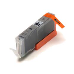 CLI-251XLGY Grey Compatible Canon Pixma printer Ink Cartridge