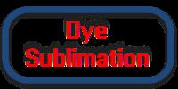Dye Sublimation Ink Epson Desktop Printers