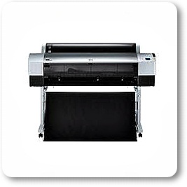 T603 Epson 7880/9880 Ink Cartridges