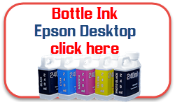 Epson Desktop Bottle Ink