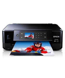 Epson Expression Premium XP-620