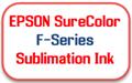 Epson SureColor F6070, F7070, F7170, F6200, F7200, F9200, F9370 printers