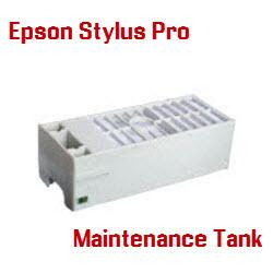 maintenance-tank-epson-stylus-pro-7600-9600