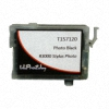Epson Stylus Photo R3000 Ink Cartridges