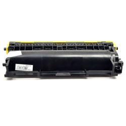 TN350 Brother high yield Laser Toner Cartridges