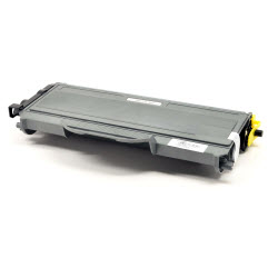 TN360 Brother high yield Laser Toner Cartridges