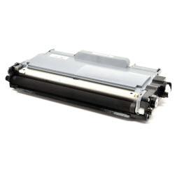 TN450 Brother high yield Laser Toner Cartridges