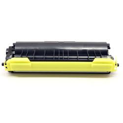 TN580 Brother high yield Laser Toner Cartridges