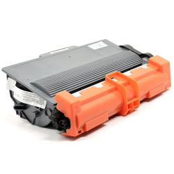 TN750 Brother high yield Laser Toner Cartridges