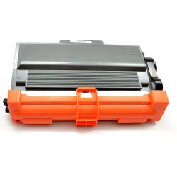 TN780 Brother high yield Laser Toner Cartridges