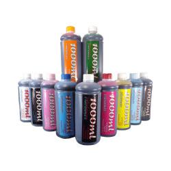 Dye Refill Epson Ink