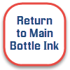 Return to main Bottle Ink Page