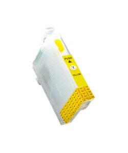 Refillable T252XL420 Epson WorkForce WF Printers