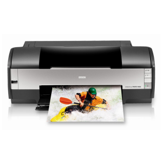stylus photo 1400 printer ink cartridges