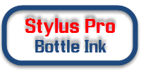 Epson Stylus Pro Bottle Ink