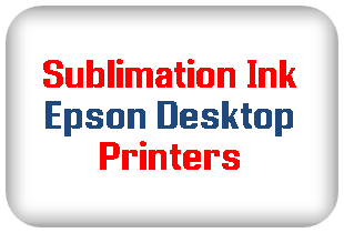 Epson Desktop Printer Sublimation Ink