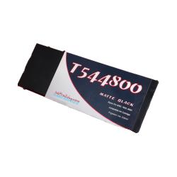 T544800 Matte Black